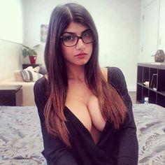 Black sexy girls pornhub opinion you