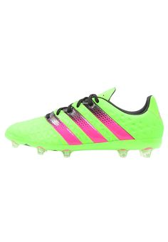 Haz clic para ver los detalles. Envíos gratis a toda España. Adidas  Performance ACE 16.1 FG AG Botas de fútbol con tacos solar ... b5aaa5cf08531