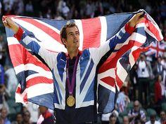 Andy Murray e Monica Puig sono stati rispettivamente la conferma e la sorpresa più bella di questa Olimpiade di Rio 2016. I sogni, a volte, si realizzano.