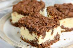 Strúhaný tvarohový Sweet Desserts, Tiramisu, Ethnic Recipes, Food, Basket, Meals, Yemek, Eten, Tiramisu Cake