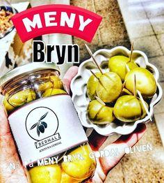 Pretzel Bites, Bread, Fruit, Food, Olives, Meal, Brot, The Fruit, Eten