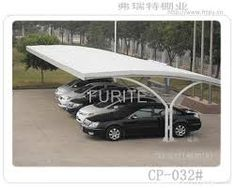 canopy articulado - Buscar con Google