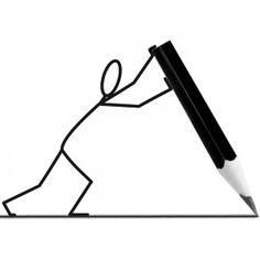 Aprende a escribir de una manera correcta en tu Blog.