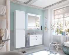Introducing our exclusive range of SYSTOMATIC CUPBOARDS, you can now plan your space with our flexible range of bedroom and kitchen cupboards. 12v Led, Bad Set, Kitchen Cupboards, White Bathroom, Design Your Own, Your Space, Bathtub, Mirror, Solitaire