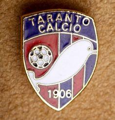 Distintivo 1993-1998