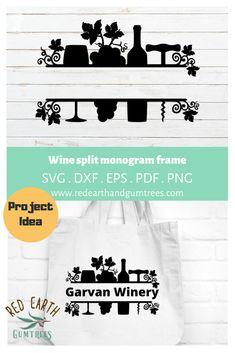 Police SVG,PNG Pdf cricut,silhouette studio,cut file,vinyl decal Police badge split monogram frame EPS t shirt design Dxf Police badge
