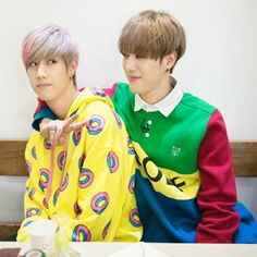 poleras de mujer moda 2015 kpop GOT 7 Just Right mark bts bangtan boys canotta cute hoodies women Sweatshirts moletom Unisex