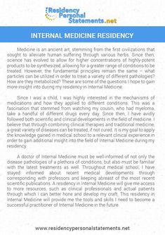 Letter of intent template httpletter of intentusing a sle letter of recommendation for residency residency httptemplatedocssample spiritdancerdesigns Gallery