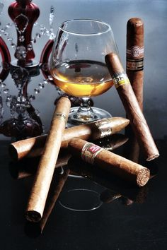 Pin by Mary Weber on Humidor   Pinterest