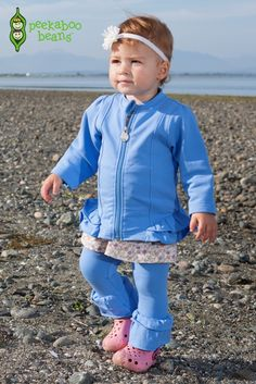 We are a childrenswear company with a passion for PLAY! Spring 2015, Summer 2014, Spring Summer, Pretty Girls, Harajuku, Kids Outfits, Kids Fashion, Beans, March 1st