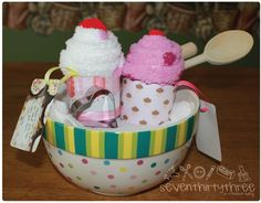 Shower hostess gifts on pinterest hostess gifts gifts and knit