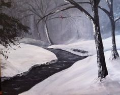 """Paint Nite 