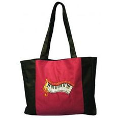 With the Joyful Noise Christian Tote Bag you can show your devotion to the Lord whenever you're on the go! The perfect gift for the Christian Musician. Music Teacher Gifts, Music Gifts, Teacher Appreciation Gifts, Piano Gifts, Passion Music, Black Piano, Drummer Gifts, Joyful Noise, Disney Sweatshirts