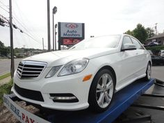 Auto Masters Nashville >> 7 Best Nov Inventory Images Vehicles Nashville Car