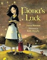 picture books about Saint Patrick's Day with story stretcher activities