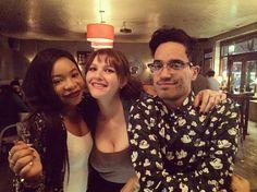 Beauties in a #pub by fabio_alexs
