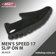Runing Shoes, Shank, All In One, All Black Sneakers, Minimal, Mesh, Footwear, Slip On, Sporty