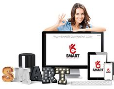 """Check out new work on my @Behance portfolio: """"Smart design"""" http://be.net/gallery/65613637/Smart-design"""
