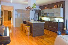 besteckschublade alno k che raumsinne k chen pinterest besteckschublade alno k chen und. Black Bedroom Furniture Sets. Home Design Ideas