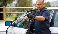 Why A Change of Season is Ideal for a Change in Your Auto Glass Here are five reasons why replacing your windshield in between winter and spring is a good idea: Car Glass, Auto Glass, Glass Suppliers, Cave Creek, Broken Window, Work Site, Glass Repair, Quick Quotes, Insurance Companies