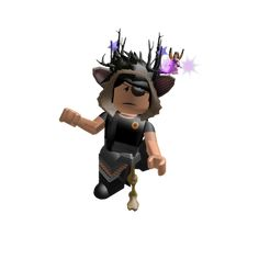65 Best Roblox Lmao Images In 2020 Roblox Roblox Pictures Cool