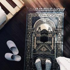 ✧..Allahu Akbar..✧