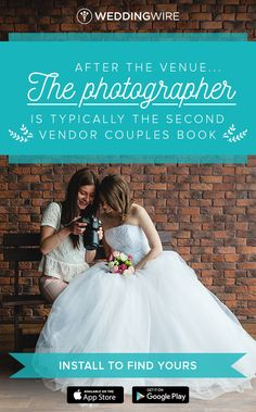 14 best wedding planning starts here images on pinterest wedding find and book the best wedding vendors for your big day with the weddingwire app junglespirit Choice Image