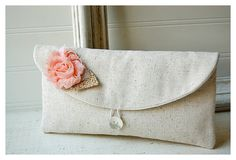 blue birkin bag price - burlap lace clutch purse Personalize Bridesmaid burlap clutch tan ...