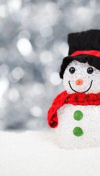 Christmas snowman symbol Christmas Mosaics, Lego Christmas, Christmas Coasters, Christmas Snowman, Christmas Sale, Christmas Ornaments, Snowman Hat, Snowman Images, Snowmen Pictures
