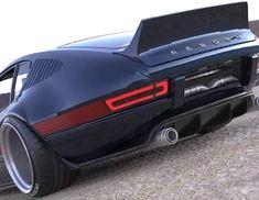 Sp2 Vw, Carros Vw, Vw Modelle, Model Cars Building, Vw Lt, Vw Cars, Unique Cars, Vw Volkswagen, Automotive Design