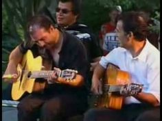Fapy Lafertin & Tchavolo Schmitt with Note Manouche Gypsy Jazz, Note, Music, Musica, Musik, Muziek, Music Activities, Songs