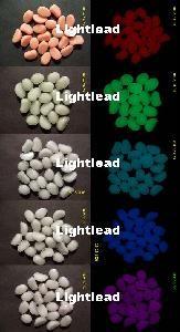 Artificial Stone (Glow In The Dark Pebbles)