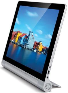 iBall Slide Brace X1 features an ARM Cortex 1.7GHz Octa Core processor and runs Android 4.4 Kitkat OS. It sports a 10.1 inch IPS display