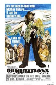 affiche-the-mutations-1974-1.jpg