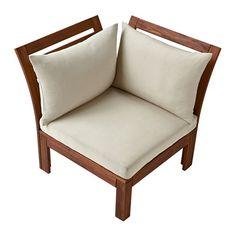IKEA outdoor cushions http://www.ikea.com/us/en/catalog/products/60264489/