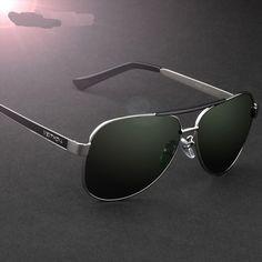 a21e5cbd18664 Óculos de Sol Masculino Espelhado