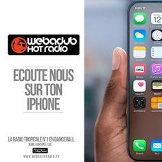 BEST DANCEHALL RADIO !!! #pressplay #dancehall #dancehallmusic #music#genre#song#songs#melody#hiphop#love#instagood#beat#beats#jamaica#party #partymusic#newsong#lovethissong#remix#favoritesong #Guadeloupe#Guyane #Martinique #photooftheday#listentothis#goodmusic #instamusic #soca#reggae #Webadubradio