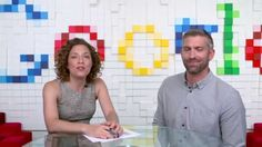 Google Small Business Community Presents #SocialMedia Month