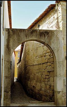 Santa Marinha.  Cidade de Gaia.