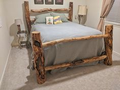 Lightning scarred, bear clawed and elk rubbed to chaosed perfection. by Chundich_Mariner on Reddit Woodworking Guide, Woodworking As A Hobby, Woodworking Projects, Diy House Projects, Wood Projects, Lightning Scar, Bear Claws, Aspen Trees, Wood Plans