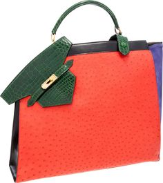 who makes birkin bags - HERMES SACS POCHETTES on Pinterest | Hermes, Hermes Lindy and ...