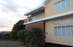 Maison familiale bien entretenue proche de la capitale. - île Maurice
