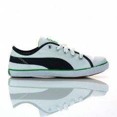 Vans Old Skool, Sneakers, Shoes, Fashion, Tennis Sneakers, Sneaker, Zapatos, Moda, Shoes Outlet