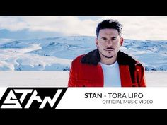 STAN - Παράξενο Παιδί | STAN - Paraxeno Paidi (Official Music Video HD) - YouTube Greek Music, Music Videos, Songs, Youtube, Travel, Life, Viajes, Trips, Song Books