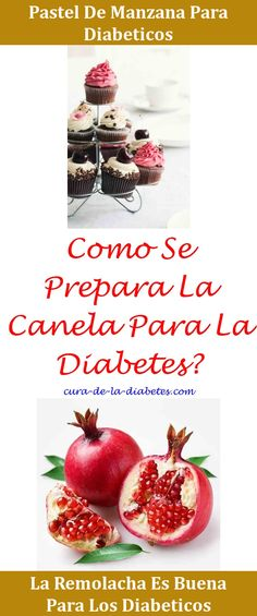 antidepresivo y diabetes graviditets