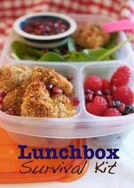 healthy food ideas healthy-eating