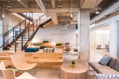 homeaway-office-design-21