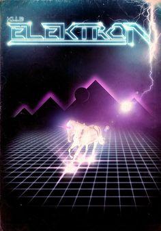 80's science fiction - Google zoeken