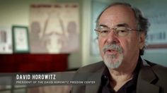 Discover the Networks Introduction to www.discoverthenetworks.org and a brief overview of the powerful website and tool produced by the David Horowitz Freedom Center.