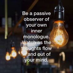 Self-awareness is the precursor to self-mastery... Know thyself and build a better you!